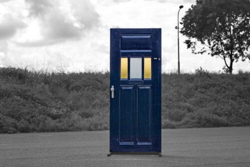 BOY.NEXT.DOOR